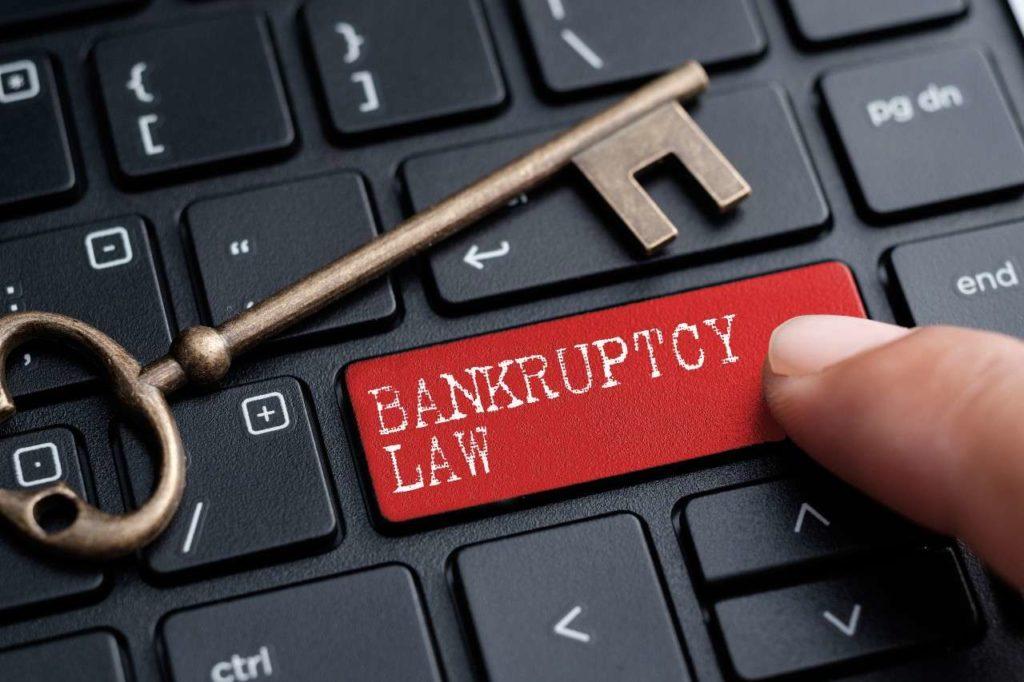 κόκκινα δάνεια, ο πτωχευτικός νόμος και η οικονομία