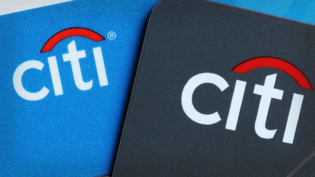 «Τσεκούρι» στα τα bonus των golden boys από τη Citigroup