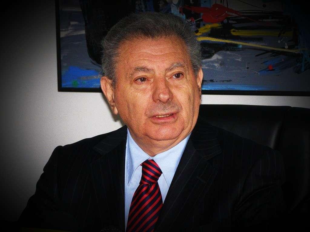 Υπόθεση Βαλυράκη: Ανατροπή από το πόρισμα του ιατροδικαστή