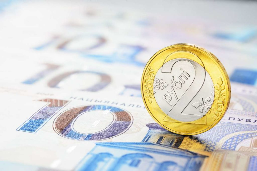 Υπουργείο οικονομικών: στόχοι για τράπεζες, κεφαλαιαγορά, ασφαλιστικές