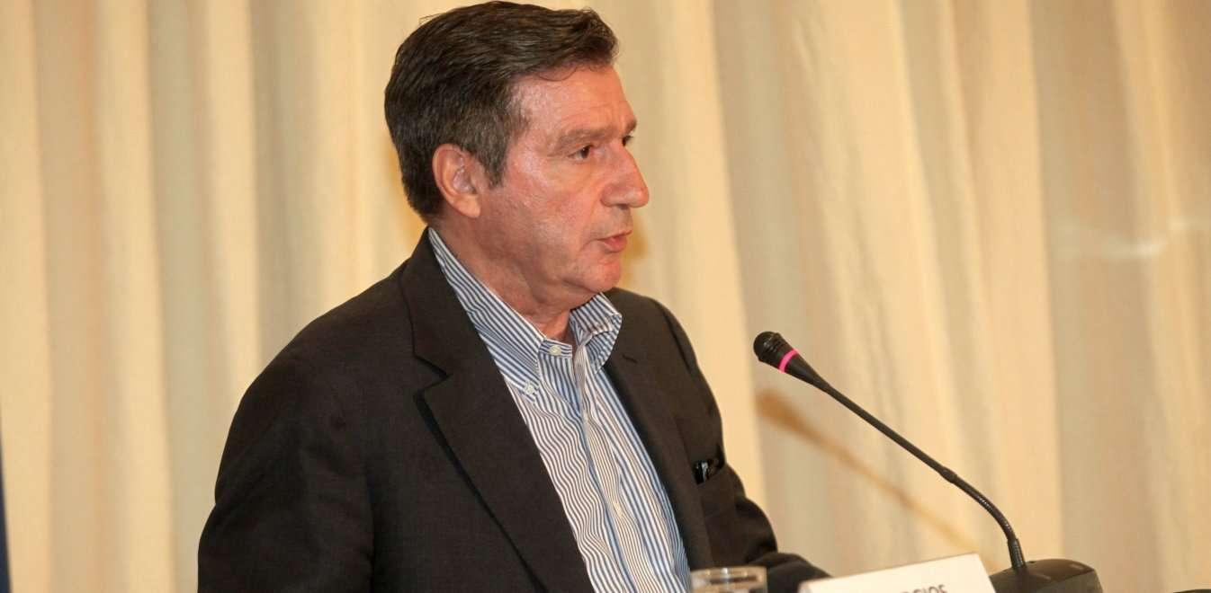 Με πίεση ΚΙΝΑΛ αποσύρθηκαν προκλητικές διατάξεις νομοσχεδίου Γεραπετρίτη