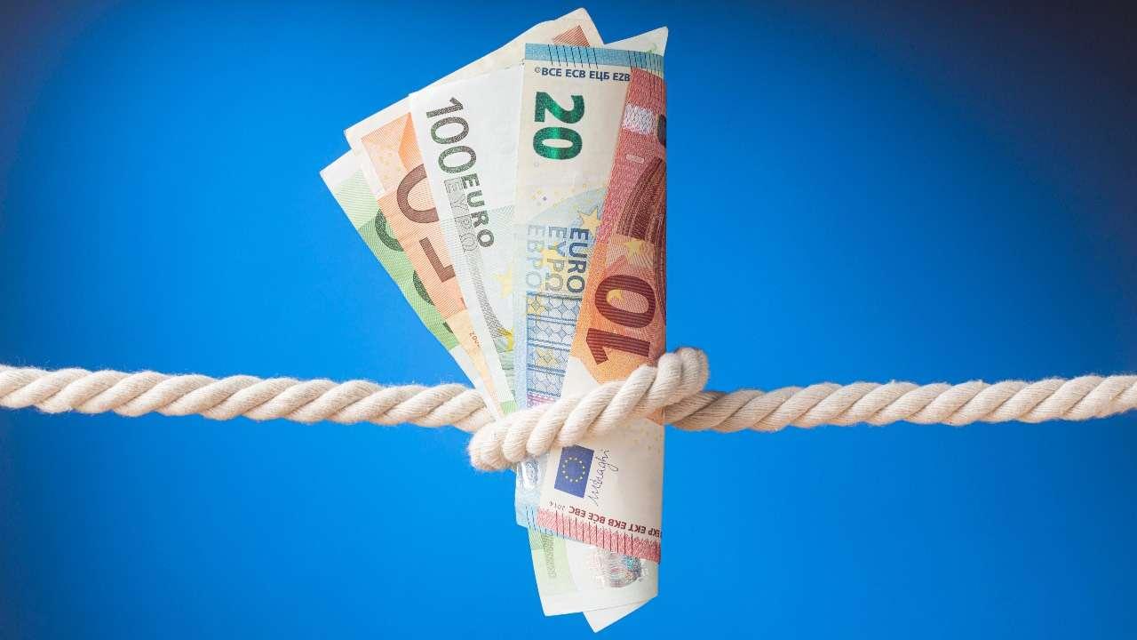 Οι προβλέψεις για την ελληνική οικονομία