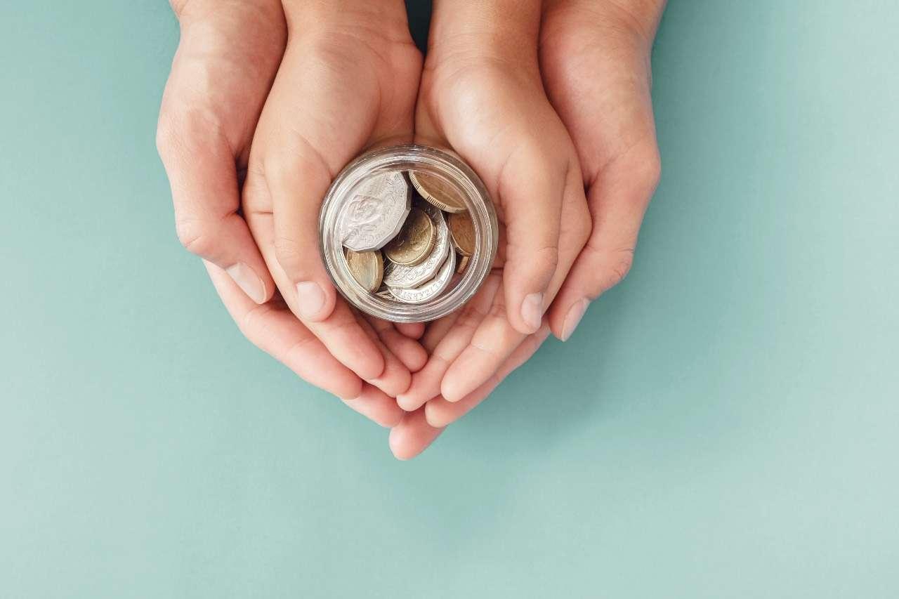 Αναγκαία η επέκταση αναστολής δόσεων των δανείων