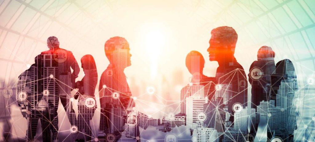 Μαύρη αγορά εργασίας: νέες προσλήψεις