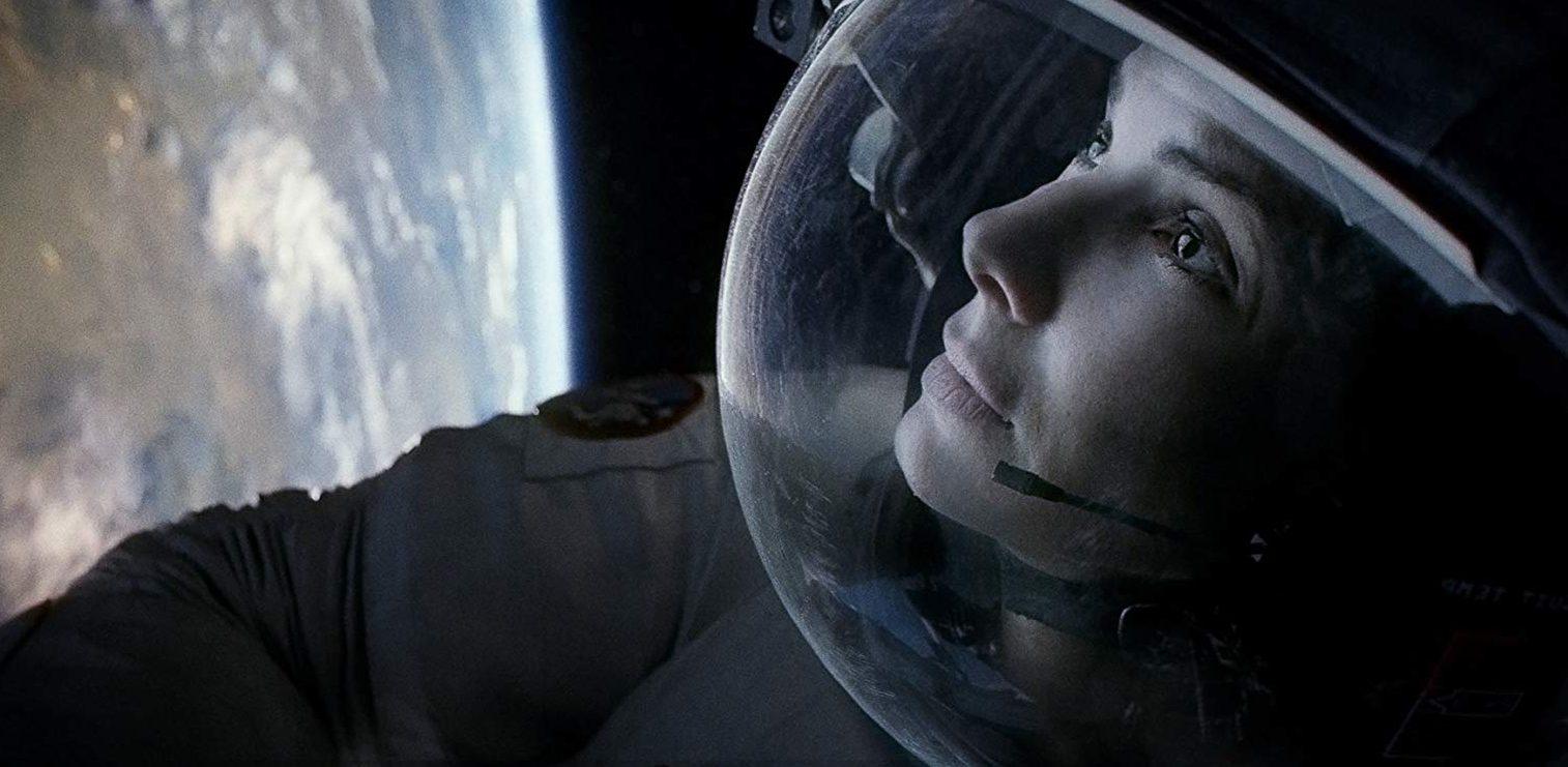 Γυναίκες και άτομα με αναπηρίες καλούνται στην επόμενη διαστημική αποστολή