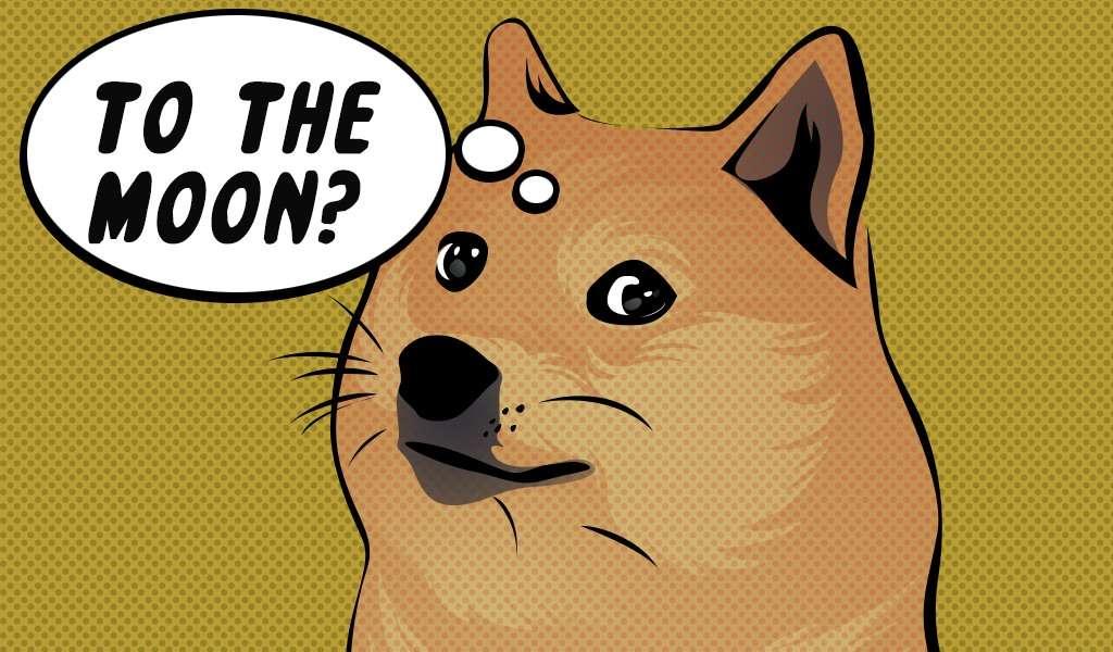 Το φαινόμενο DOGE