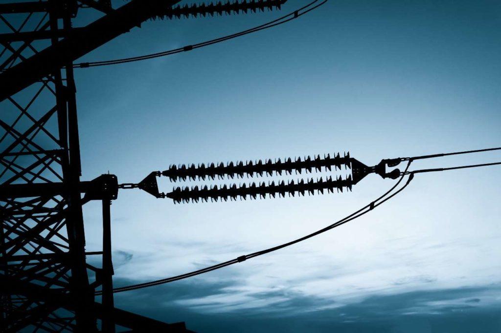 ΑΔΜΗΕ: Με πολλαπλά bypass αποφορτίζει τη μεταφορά ρεύματος