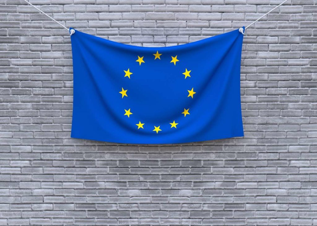 ευρωπαϊκή επιτροπή Τι μάθαμε από την Κομισιόν για τις ενεργειακές εκκρεμότητες