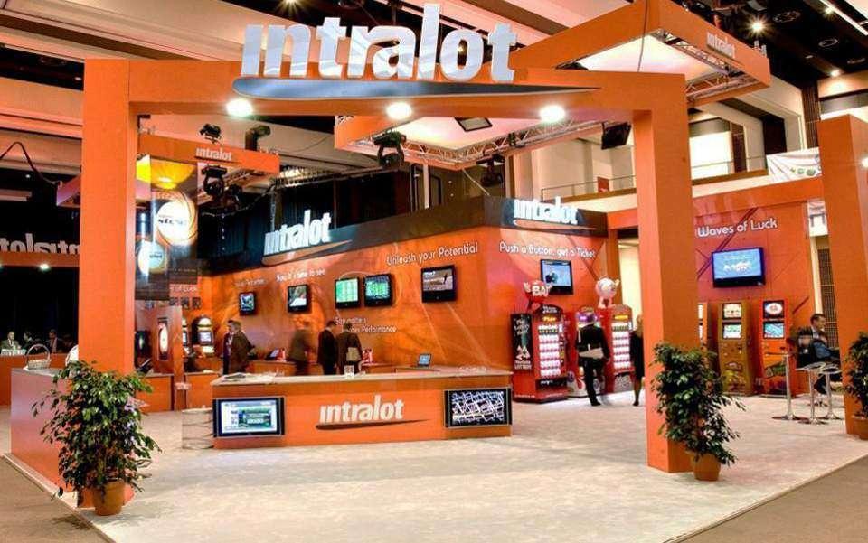 Intralot: Προς πώληση 500.000 ιδίων μετοχών, με κατώτατη τιμή 0,16 ευρώ