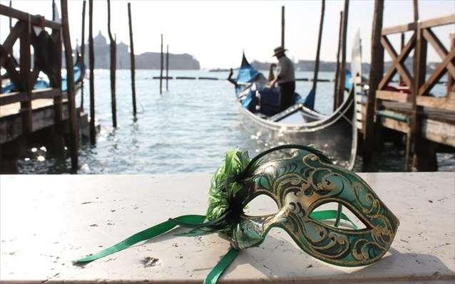 Καρναβάλι Βενετίας: 70 εκατ. ευρώ θα στοιχίσει η ακύρωση του