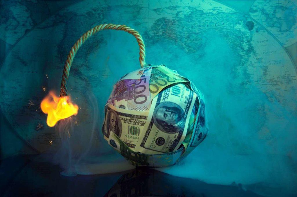 Ανοίγει στην Ε.Ε. η συζήτηση για τα δημόσια χρέη
