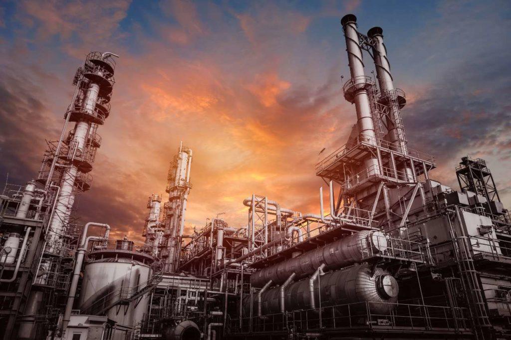 Νέα μείωση στις τιμές παραγωγού της Βιομηχανίας
