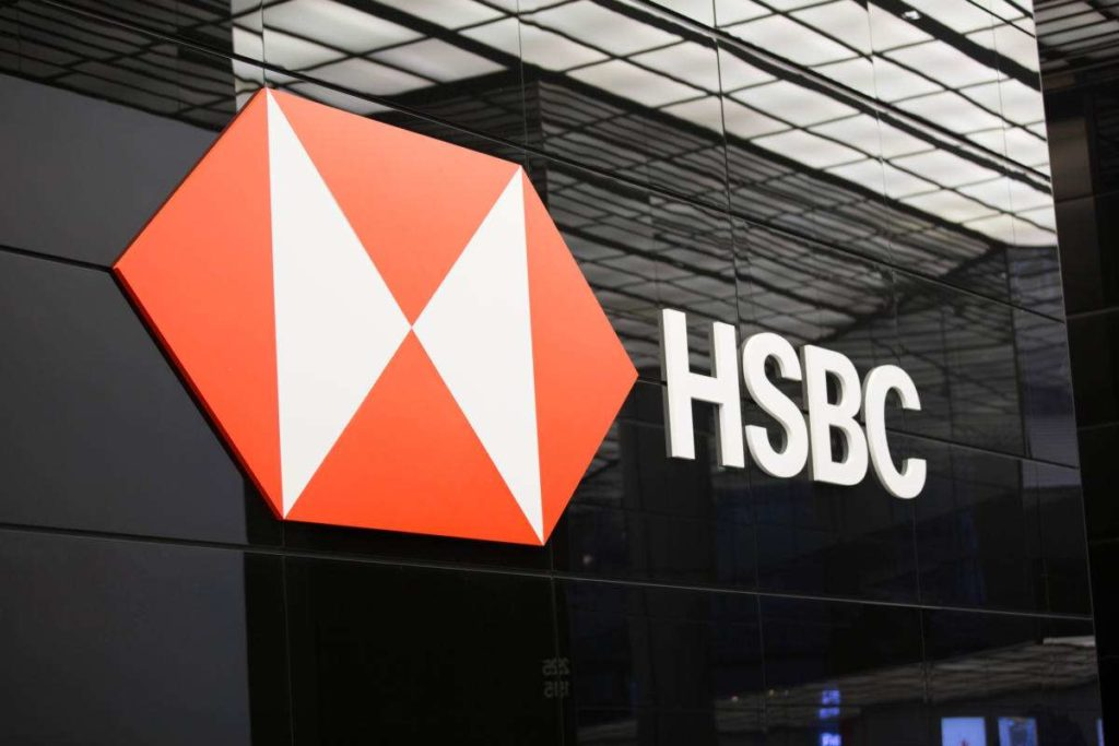 HSBC: Οι επενδυτικές τάσεις για το 2021 σύμφωνα με διεθνείς αναλυτές