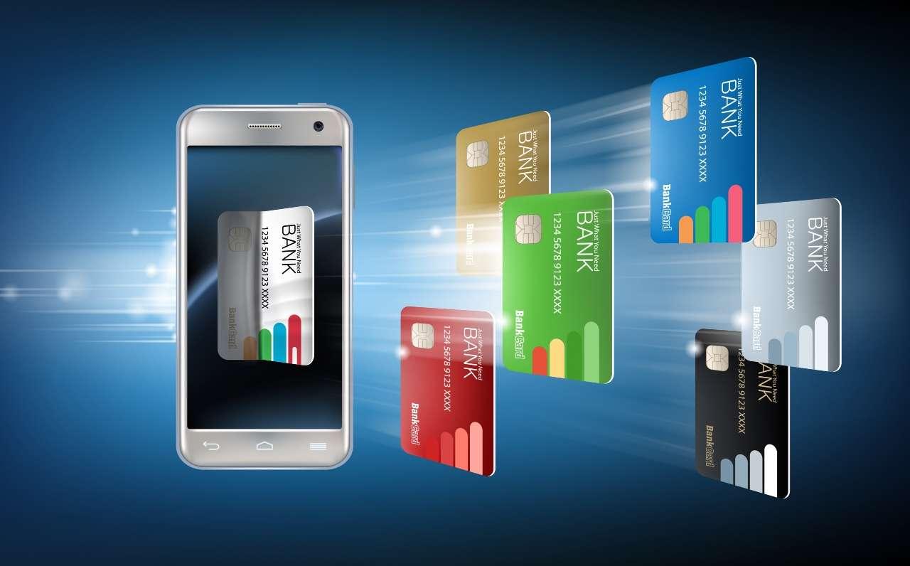 Τράπεζες: O Ψηφιακός μετασχηματισμός είναι η μεγάλη πρόκληση