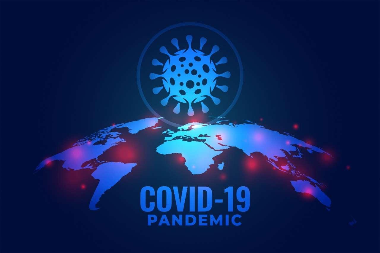 Οι παγκόσμιες οικονομικές προοπτικές και η πανδημία