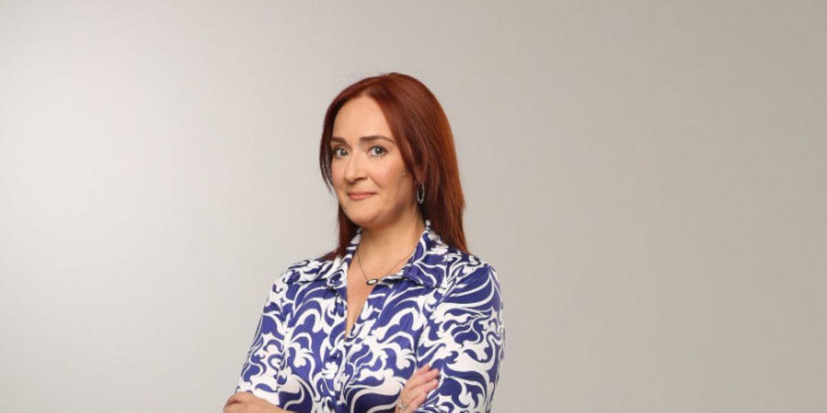 Ελένη Ουζουνίδου και Ιωάννα Ασημακοπούλου αποκαλυπτικές στον Γρηγόρη Αρναούτογλου