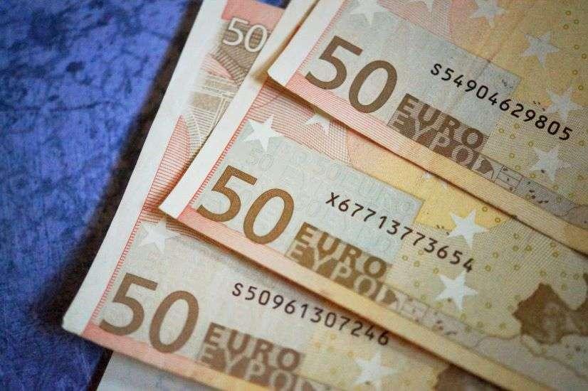 Συντάξεις Απριλίου: Ημερομηνίες που θα πληρωθεί το κάθε Ταμείο
