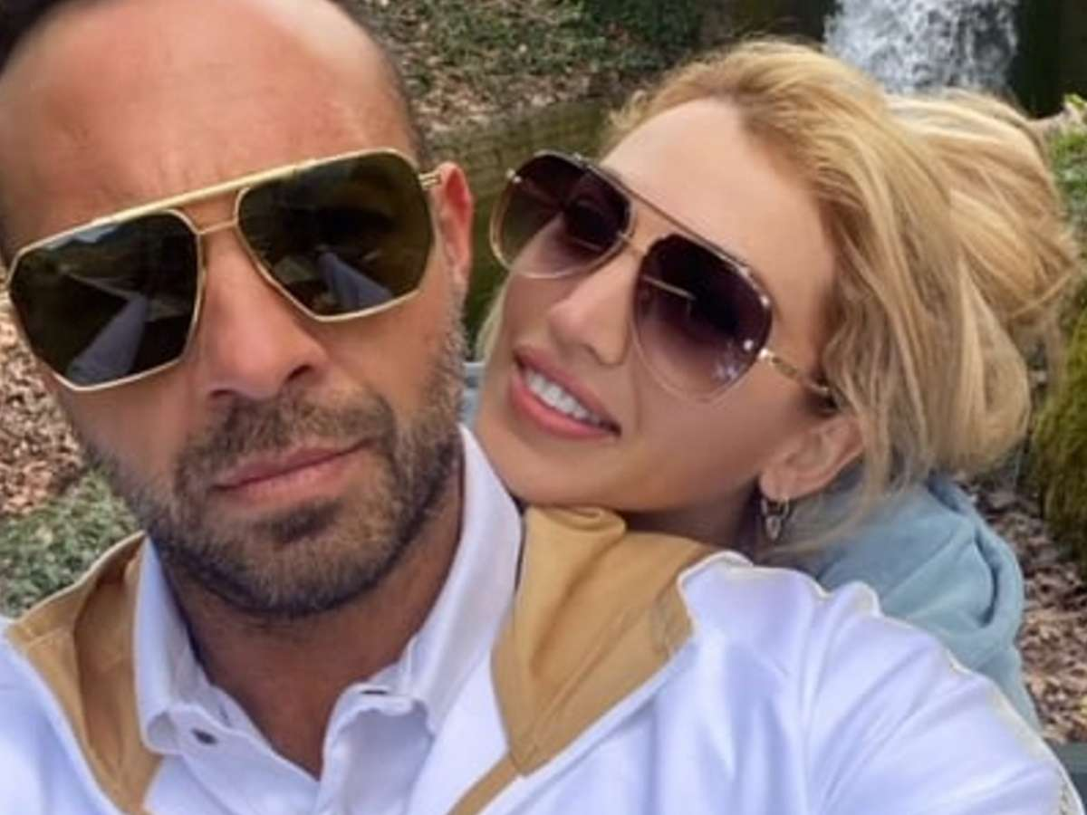«Έξαλλο» το Instagram με την Σπυροπούλου κι αυτή απενεργοποίησε τα σχόλια