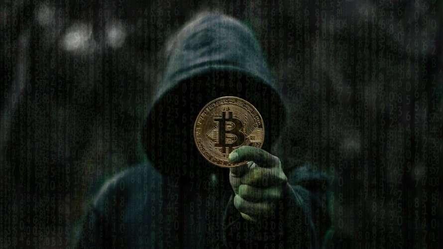 Bitcoin: Ο αυτοκράτορας είναι γυμνός