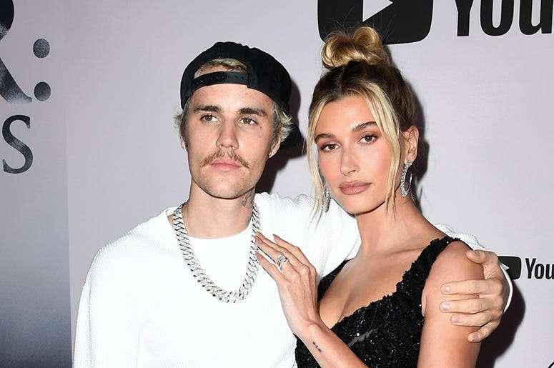 Justin Bieber σύζυγος - ναρκωτικά