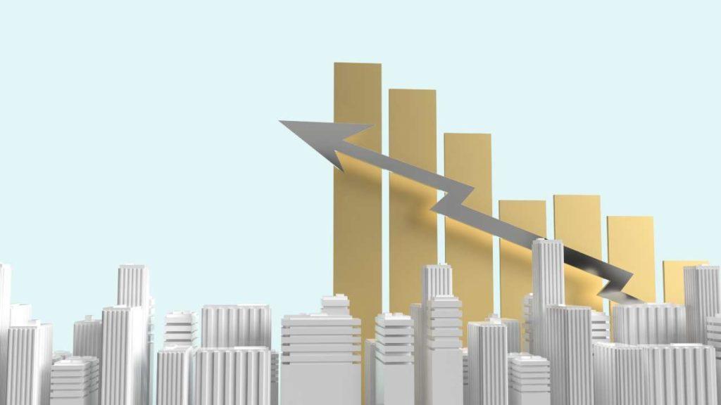 Πως θα ενισχυθεί η ανταγωνιστικότητα στην Ελλάδα