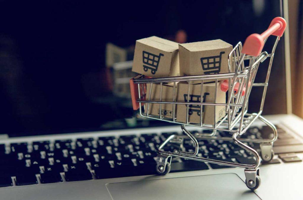 Καθημερινή ενημέρωση για τις τιμές των σούπερ μάρκετ στον e - Καταναλωτής