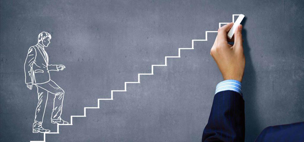 Κορκίδης:Αποκωδικοποίηση της καινοτόμου επιχειρηματικότητας
