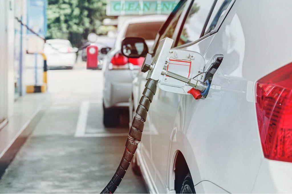 50 Νέα πρατήρια φυσικού αερίου από την ΔΕΠΑ και άλλους παρόχους