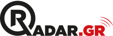 Radar.gr