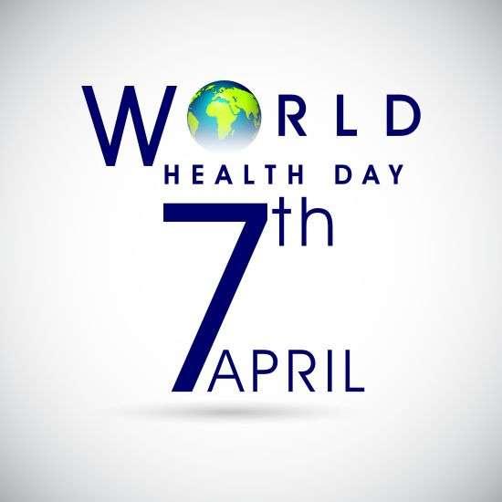 Παγκόσμια Ημέρα Υγείας 2021: «Ο κορωνοϊός έδειξε ότι ο κόσμος είναι άνισος»