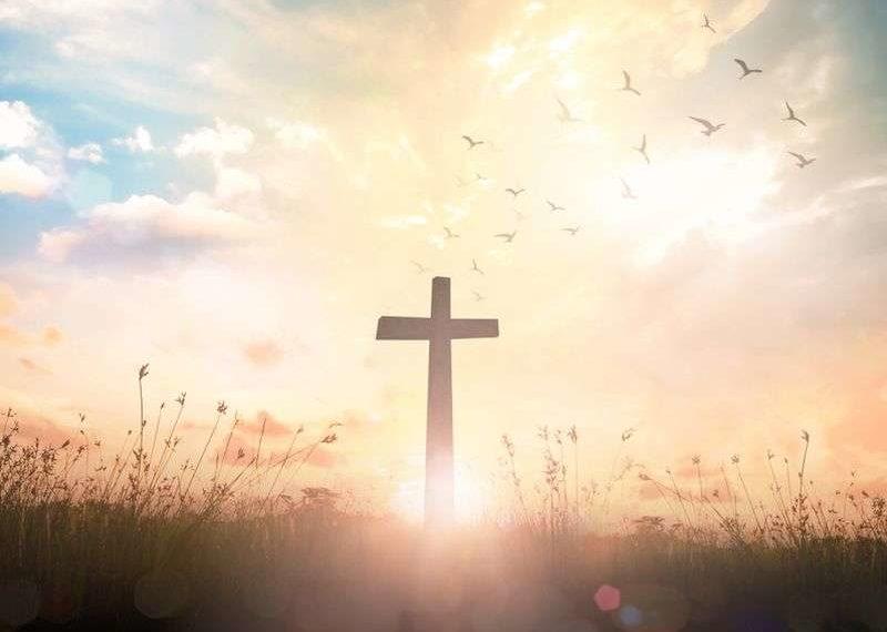 Τι γιορτάζουμε το Πάσχα - Τι ευχόμαστε το Πάσχα