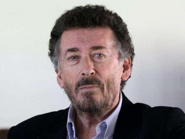 «Ο Ιησούς από τη Ναζαρέτ»: Η ηθοποιοί τότε και τώρα