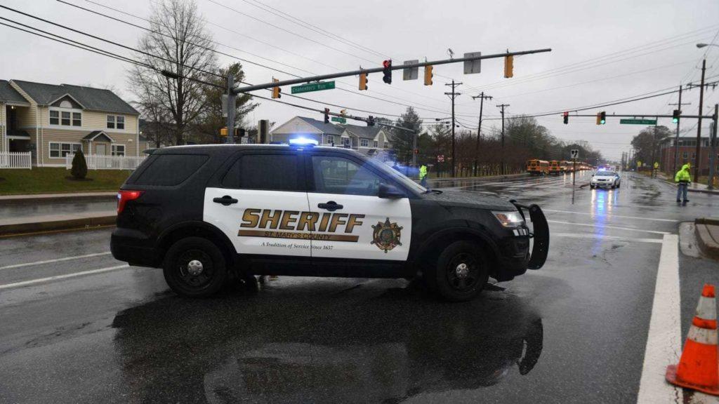ΗΠΑ: Αστυνομικός σκότωσε 16χρονο που τον σημάδεψε με όπλο- παιχνίδι
