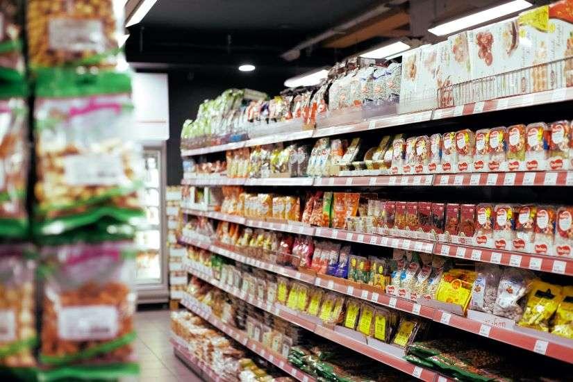 Το ωράριο λειτουργίας των σούπερ μάρκετ για τη Μεγάλη Εβδομάδα