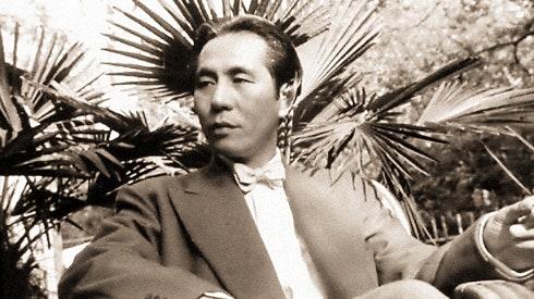Akira Ifukube: Ο Ιάπωνας συνθέτης που τιμάται με Google doodle