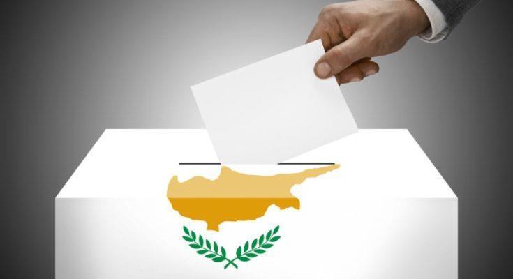 Νίκη με απώλειες για Αναστασιάδη - ΔΗΣΥ στις εκλογές της Κύπρου