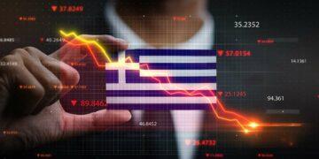 ΟΔΔΗΧ: Ποιοι αγόρασαν το νέο 5ετές ομόλογο της Ελλάδας
