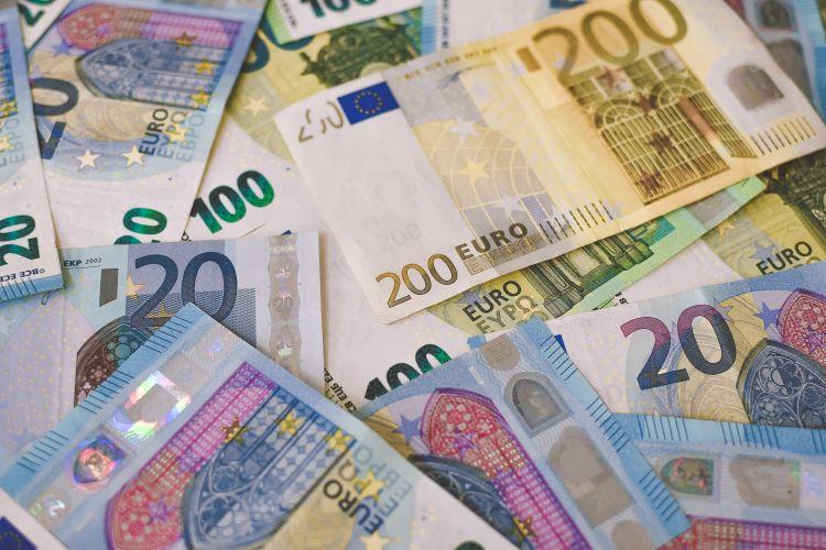 Επιδότηση παγίων δαπανών: Προθεσμία έως τις 17 Ιουνίου για αιτήσεις
