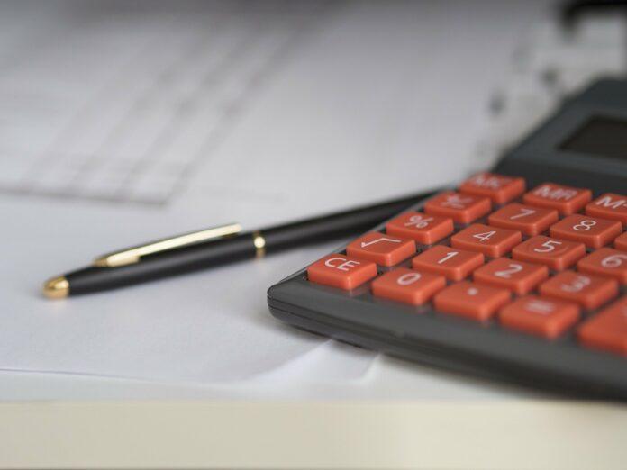 Φορολογικές δηλώσεις: Πότε ανοίγει η πλατφόρμα του Taxisnet - Οι φετινές ρυθμίσεις