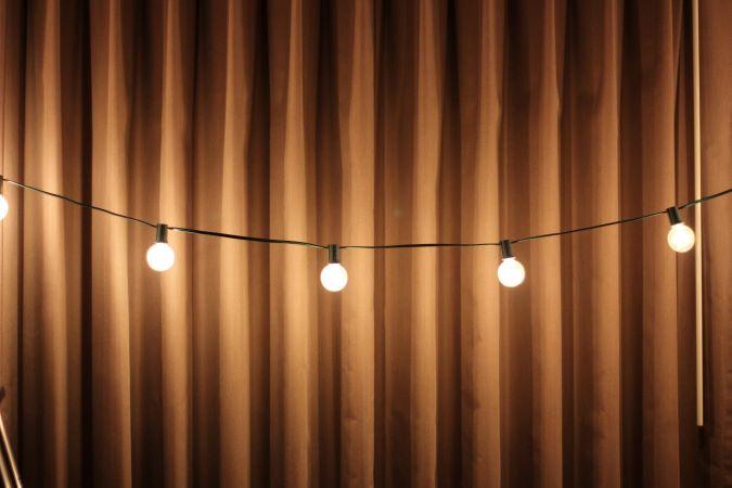 ΑΔΜΗΕ: «Άναψαν όλα τα φώτα» τον Απρίλιο