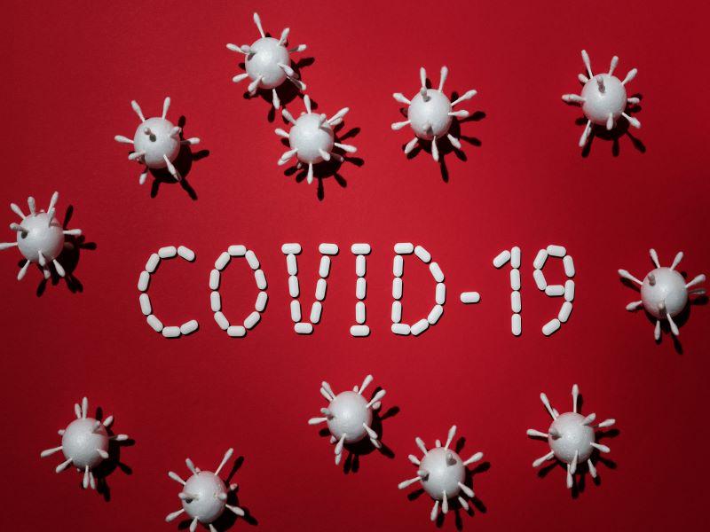 Κορωνοϊός: Απαντήσεις στις συνηθέστερες ερωτήσεις όσων έχουν εμβολιαστεί