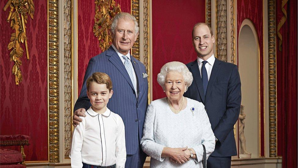 Γιατί οι ειδικοί προβλέπουν το «τέλος της βασιλείας» στην Βρετανία