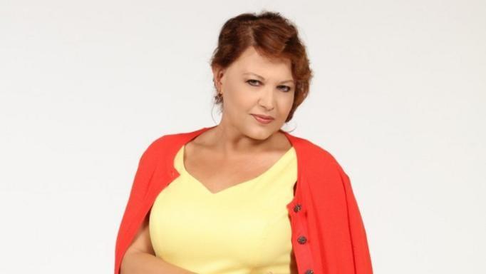 Η Νικολέτα Βλαβιανού μίλησε στον Γρηγόρη Αρναούτογλου για τις καταγγελίες, το επάγγελμα του ηθοποιού αλλά και όσα...μέλλονται καθώς η νέα γενιά «κάνει χειρότερα»