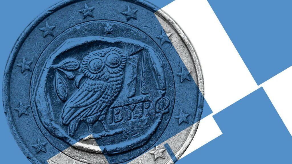 Eurogroup: Τι ισχύει ακριβώς για την Ελλάδα