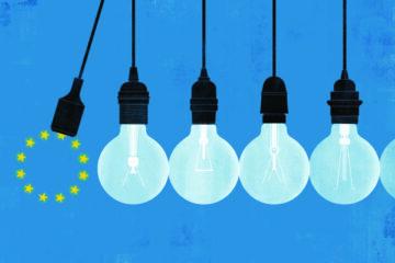 Κομισιόν: Φορτσάρισμα για την ιδιωτικοποιήση της ΔΕΠΑ υποδομών