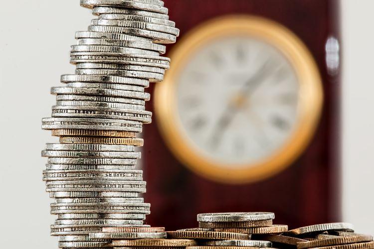 ΕΚΤ: Καμία μεταβολή σε επιτόκια και το πρόγραμμα της πανδημίας