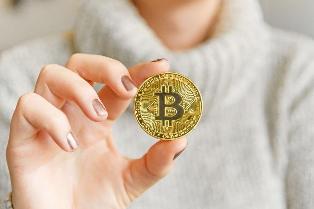 Ελ Σαλβαδόρ: Έρχεται νομοσχέδιο για να καταστήσει το bitcoin νόμιμο χρήμα