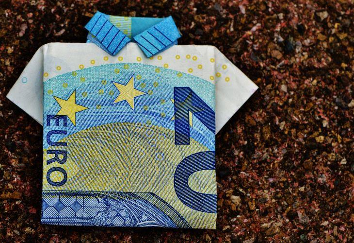 Ελληνική οικονομία - προβλέψεις