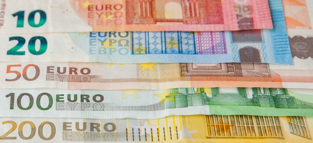 Η επικίνδυνη αλληλοεξάρτηση τραπεζών ελληνικού δημοσίου