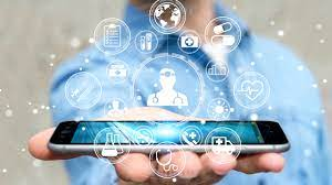 Πιερρακάκης-Κικίλιας: Ο γιατρός σας με ένα κλικ στο κινητό